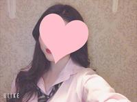 こんにちは⸜(* ॑  ॑* )⸝の写真