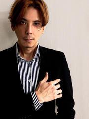 Ryo写真