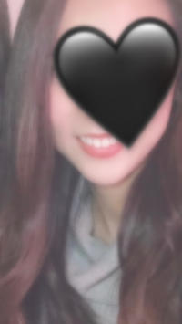 こんばんは、アリアです( ⸝⸝⸝•́ω•̀⸝⸝⸝)の写真