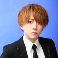 歌舞伎町ホストクラブのホスト「総悟」のプロフィール写真