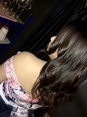 澪奈のプロフィール写真