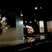 国分寺ボーイズバー「Zhi」の店内写真