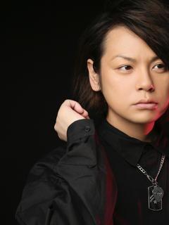 7月度ナンバー12桜木瑠偉の写真