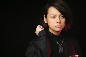 桜木瑠偉メイン写真