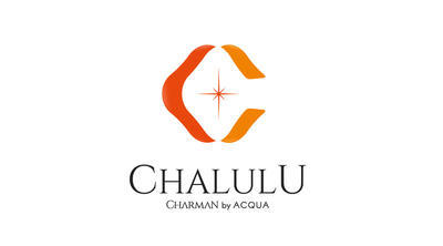 歌舞伎町}ホストクラブ「charman -chalulu-」のメインビジュアル