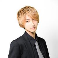 歌舞伎町ホストクラブのホスト「蒼空」のプロフィール写真