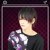 歌舞伎町ホストクラブのホスト「Gakuto」のプロフィール写真