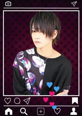 Gakutoメイン写真
