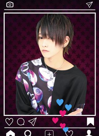 Gakuto写真