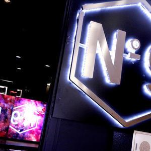 歌舞伎町ホストクラブ「No9」の求人写真12