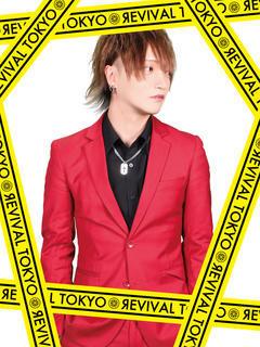 3月度グループナンバー2綾 鷹 の写真