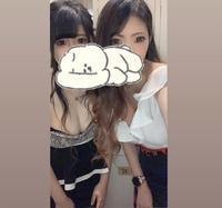 こんばんは🐶まきです(•ᵕᴗᵕ•)の写真