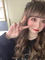 リマのプロフィール写真