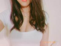 こんばんは、アリアです\(^^)/の写真
