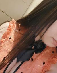 しゅっきん〜🐾の写真