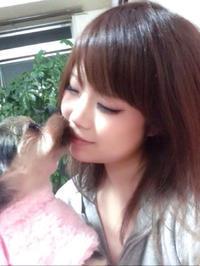 0626~涙のキス~の写真