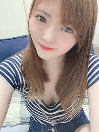 こんにちは〜の写真