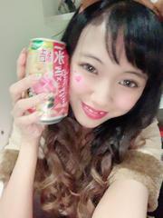 YURIAのプロフィール写真