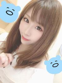 こんばんは👏(´-` )の写真
