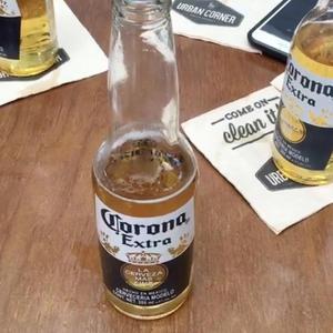コロナビールが生産停止になっちゃいましたね、、😂大好きだったのですごい悲しい!の写真1枚目