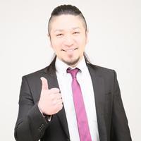 歌舞伎町ホストクラブのホスト「かずき」のプロフィール写真