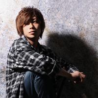 歌舞伎町ホストクラブのホスト「魅録」のプロフィール写真