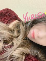 YURISAのプロフィール写真