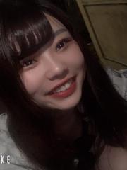 あいりのプロフィール写真