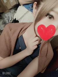 こんばんは♪えみです!!の写真