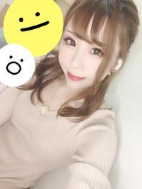 こんばんは〜😆❤️の写真