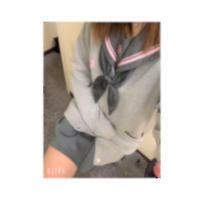 セーラー服イベント💓💓の写真