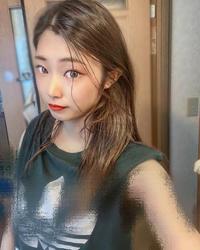こんばんわ!れんです🌙  の写真