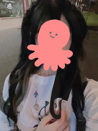 こんばんは〜!の写真