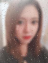 こんばんは(´•ω•`)♡の写真