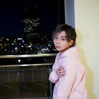 歌舞伎町ホストクラブのホスト「神無月 晃輝 」のプロフィール写真