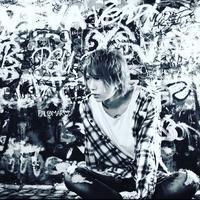 歌舞伎町ホストクラブのホスト「ミコト」のプロフィール写真
