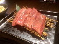 お肉🙈💓の写真