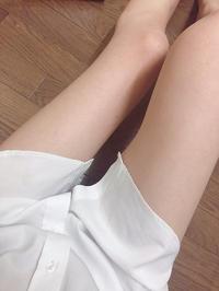 9時から( *˘ ³˘)♡♡♡の写真