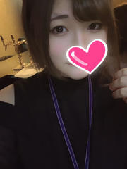 にかのプロフィール写真