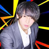 歌舞伎町ホストクラブのホスト「あの、のあ 」のプロフィール写真