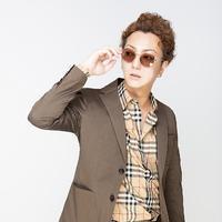 千葉ホストクラブのホスト「天翔 鷹 」のプロフィール写真