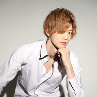 歌舞伎町ホストクラブのホスト「Hito」のプロフィール写真