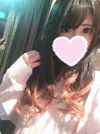 (っ*´﹃`)っの写真