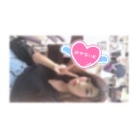 01.15*21:00~LAST♡の写真