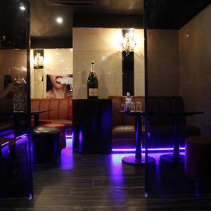 歌舞伎町ホストクラブ「Victor's」の求人写真2