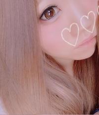 こんちゃ\(◡̈)/の写真