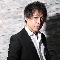 歌舞伎町ホストクラブのホスト「皇 絢斗」のプロフィール写真