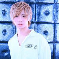千葉ホストクラブのホスト「蓮」のプロフィール写真