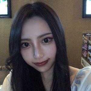 こんにちは~まりんです!の写真1枚目