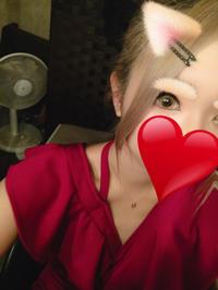 こんばんちゃ〜😙😙えみです!!の写真